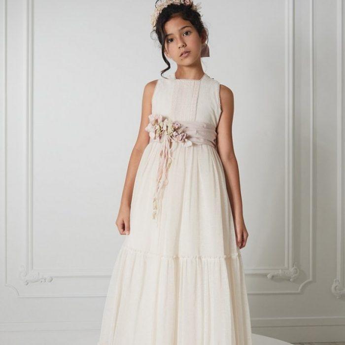 vestidos-de-comunion-hortensia121107 casandra